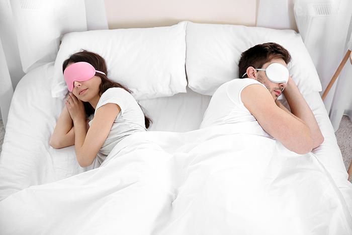 sleep and its benefits